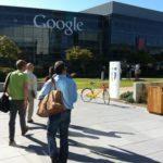 49_emprendedores_españoles_presentaran_su_idea_de_negocio_en_Silicon_Valley