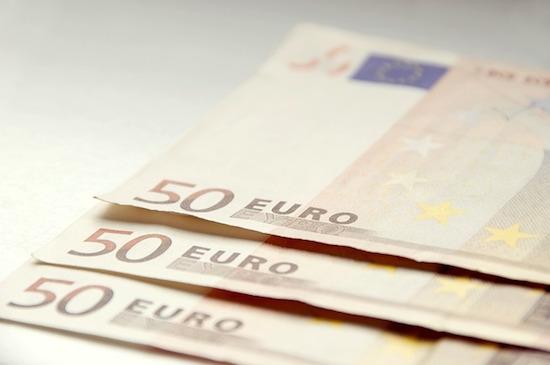 tarifa plana 50 euros para nuevos autónomos