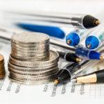 Trading Broker Online