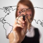 internacionalizacion_startups_emprededores