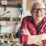 La jubilacion activa de los trabajadores autonomos