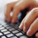 alta autonomo online