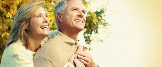 Cómo tener una pensión alta si eres autónomo