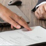 Contratar empleados si eres autónomo