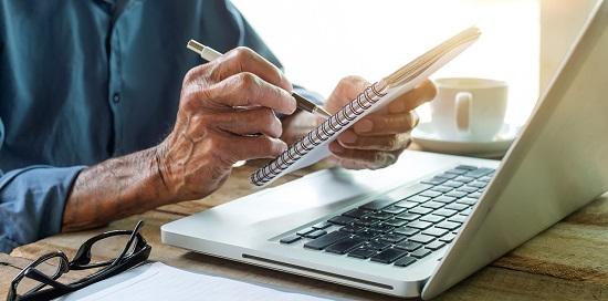 Dudas que tienen los autónomos sobre su jubilación