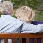 Plan de pensión en trabajadores autónomos