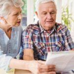 Dudas sobre la jubilación de los autónomos
