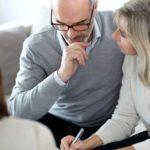 Qué es necesario para cobrar la jubilación de los autónomos