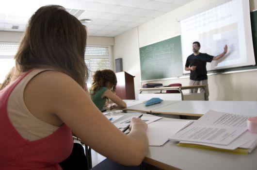 La_universidad_tambien_imparte_cursos_de_emprendedores