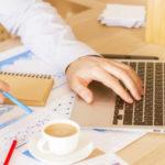 facturar online sin ser autónomo