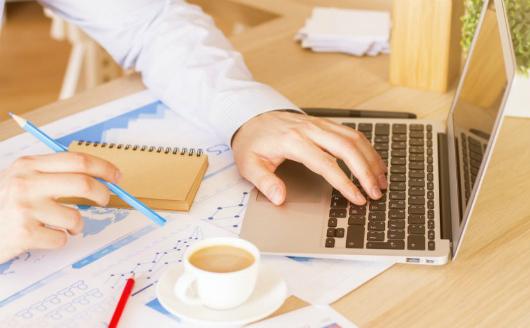 facturacion online