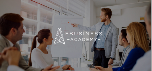 ebusiness-academy-1