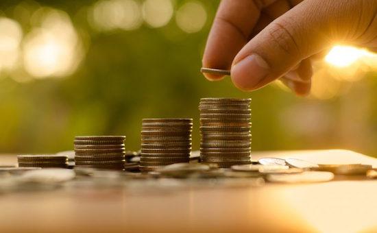 Elegir un préstamo usando un comparador