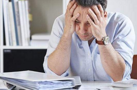 Bruselas_pretende_perdonar_la_deuda_a_los_emprendedores_que_hayan_fracasado