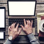 ser freelance sin ser autonomo