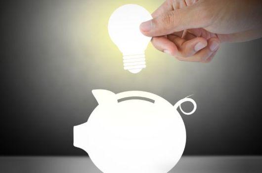 AJE_y_Avalmadrid_ayudan_a_los_emprendedores_a_conseguir_financiacion