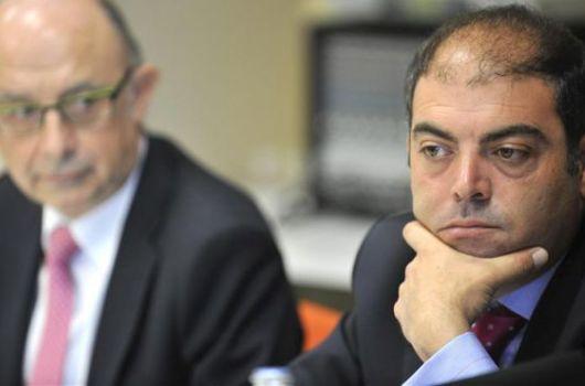 El_Gobierno_asegura_que_no_subira_los_impuestos_a _autonomos