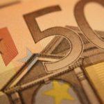 La_tarifa_plana_de_50_euros_fue_aprovechada_por_casi_un_millon_de_autonomos
