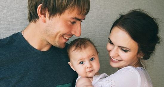 baja por paternidad autonomos