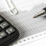 Controla las finanzas a corto plazo de tu empresa