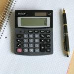Obtener más beneficios con la misma facturación