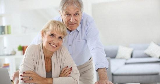 pension maxima autonomos