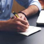 Registra la marca de tu negocio online