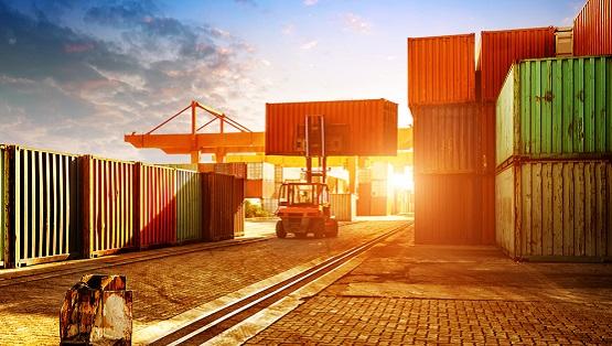 exportaciones autonomos