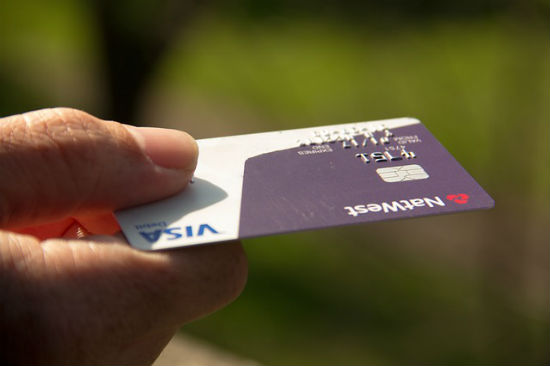 Cobrar con tarjeta sin perder dinero