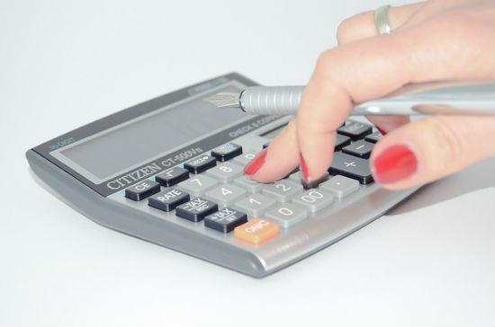Impuestos que paga el autónomo