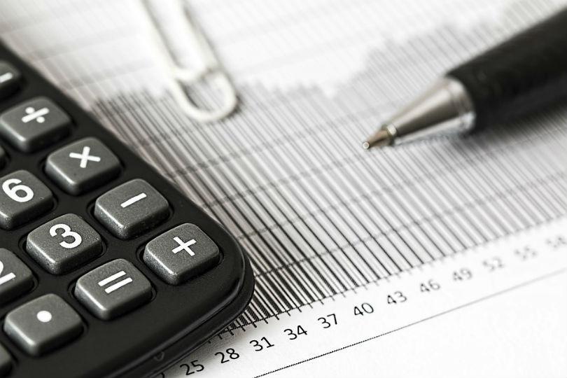 Lleva tu propia contabilidad