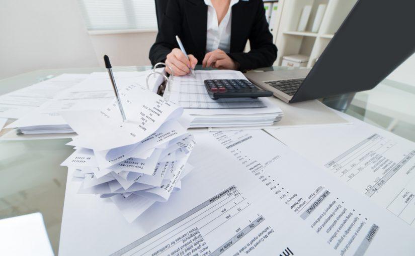 Contabilizar el alquiler de un autonomo