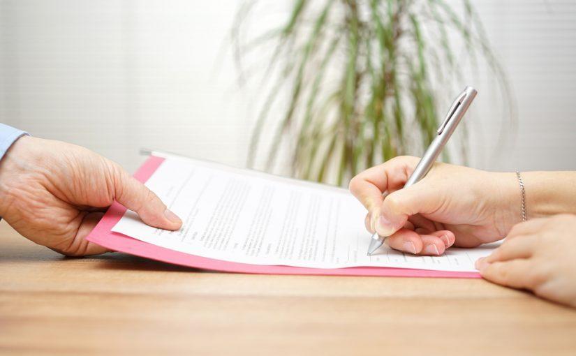 Para tener un contrato mercantil es necesario ser autónomo