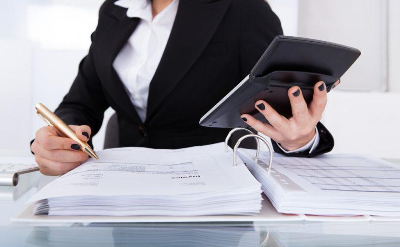 Registrar facturas intracomunitarias en la contabilidad del autónomo