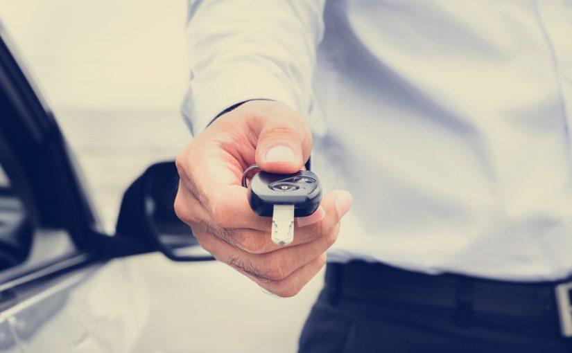 Como se contabiliza la cuota de leasing en contabilidad