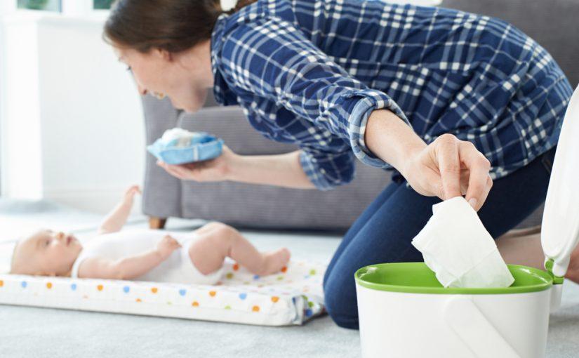 Pedir la baja por maternidad para autónomas