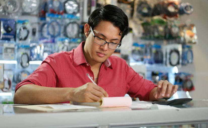 Cómo realizar facturas intracomunitarias