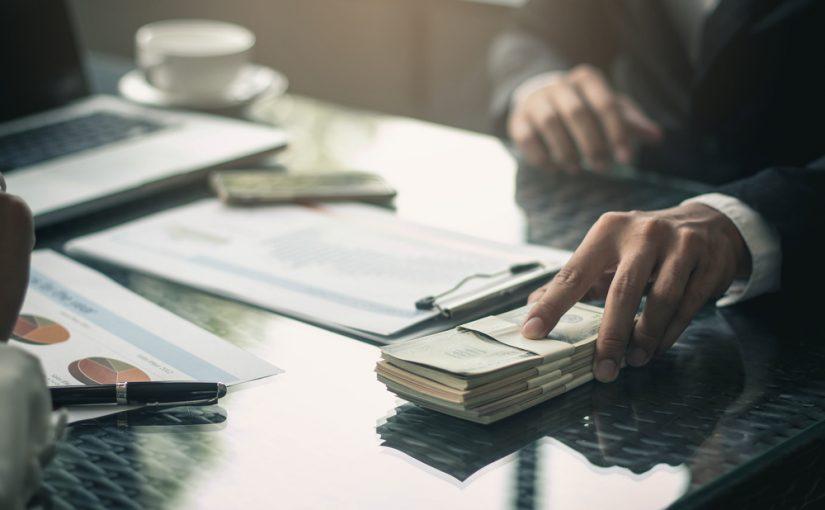 Ventajas de un préstamo rápido para autónomos
