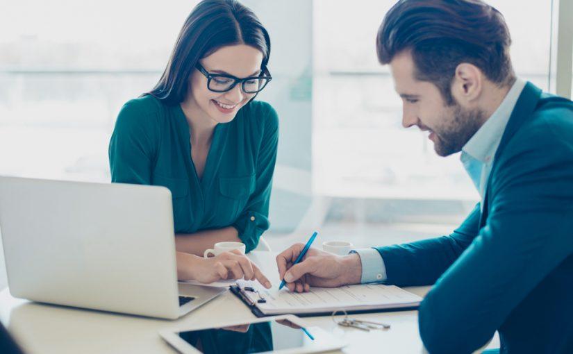 Es posible contratar trabajador con tarifa plana