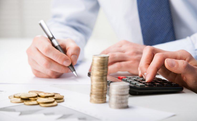 Cuánto paga un autónomo en 2018