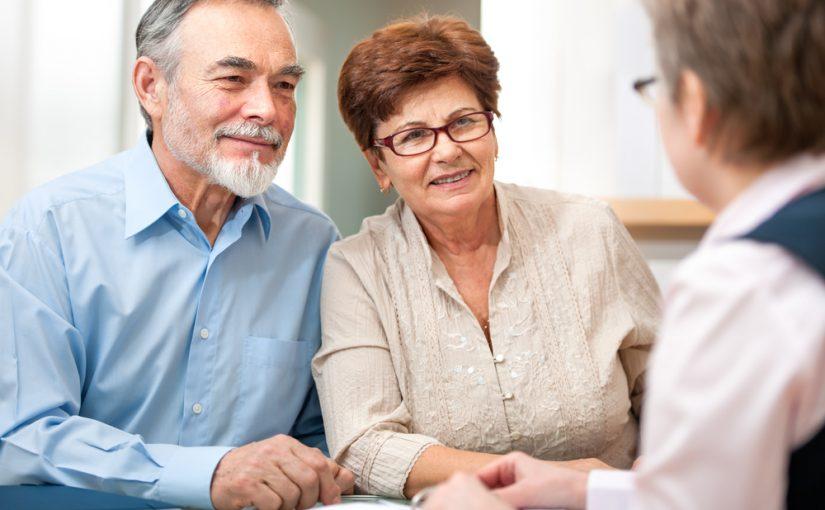Requisitos para recuperar el plan de pensiones de un autónomos