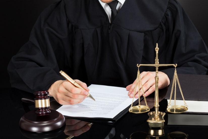 Estudia Derecho en ULA