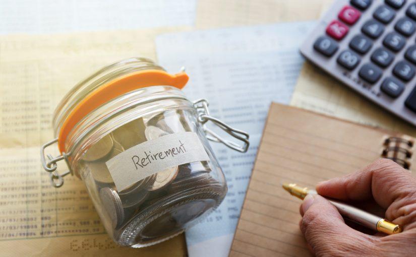 Mejorar la pensión de un autónomo
