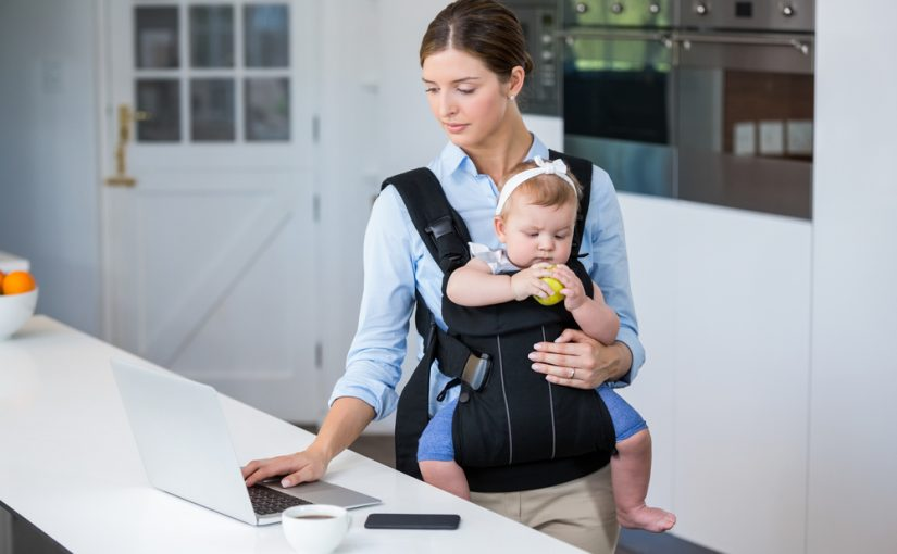 Ayuda familiar para autónomos