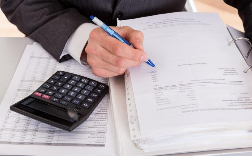 Cómo realizar el cálculo de la tributación por módulos