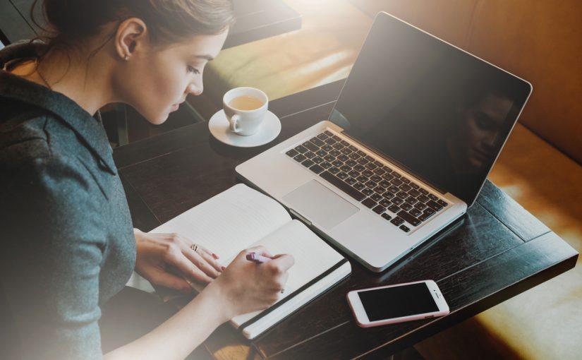 Qué hace falta para ser freelance