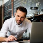 Como gestionar un negocio como autónomo