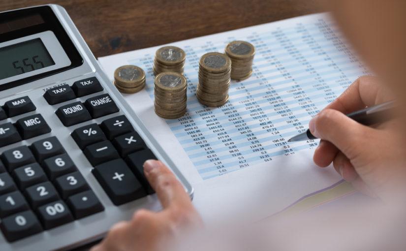 Trucos para reducir los impuestos de autónomos