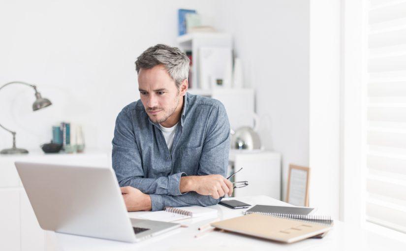 Contratar hijo como empleado si eres autónomo
