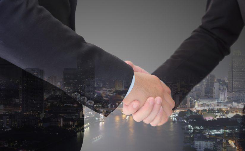 Contrato mercantil puede ser verbal